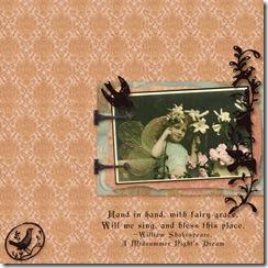 Fairy-Grace