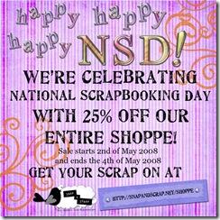 NSD_DSTMayAd