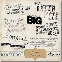 mkoegelenberg-dreamquotes