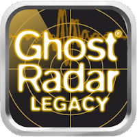 Ghost Radar: LEGACY pour PC (Windows / Mac)