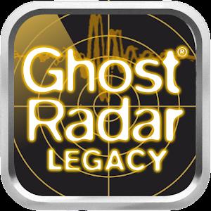 Ghost Radar®: LEGACY on PC (Windows / MAC)