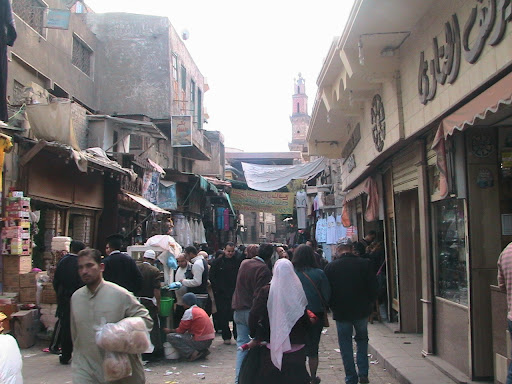 PIX FROM MY TRIP TO CAIRO IMG_4120