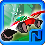 Mini Race Madness file APK Free for PC, smart TV Download