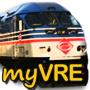 myVRE For PC / Windows 7/8/10 / Mac – Free Download