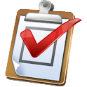 GTD Task Manager icon