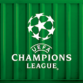 Game UEFA Champions League APK for Windows Phone