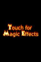 Screenshot of Magic Effects
