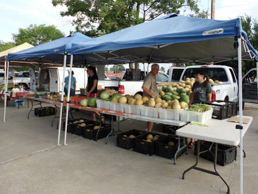Image result for stillwater oklahoma farmers market
