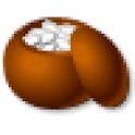 Koala Go icon