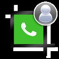 App WhatsCrop APK for Kindle