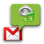 SMS MMS to Email 1.8 (Paid)