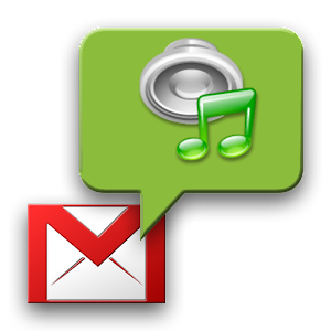SMS MMS to Email For PC / Windows 7/8/10 / Mac – Free Download