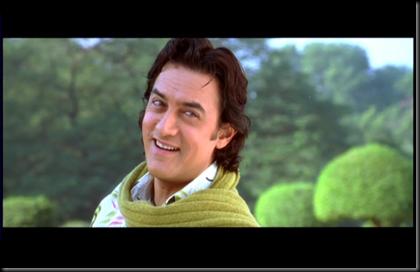 Aamir Khan (Fanaa)