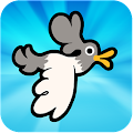 Game Happy Gull APK for Kindle