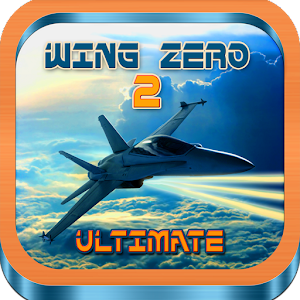 Wing Zero 2 - Ultimate Edition For PC / Windows 7/8/10 / Mac – Free Download