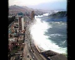 Tsunami20Indonesia