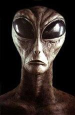 extraterrestre_capa_