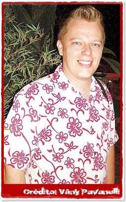 Baile do Hawaí (Blog)