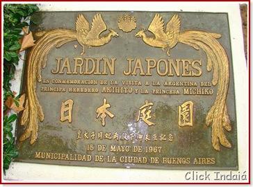 Jardim Japones (Blog)