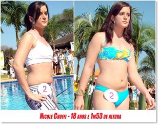Garota IndaNove02 - Nicole Chuffi