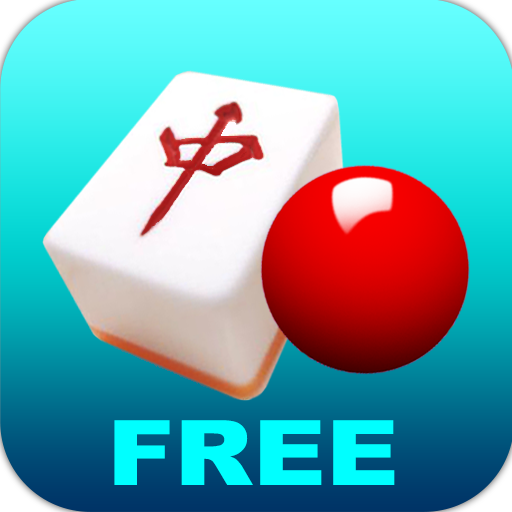 麻將和球 Free LOGO-APP點子