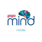 App LOGO Mind Mobile APK for Kindle