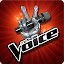 Download Android App The Voice: On Stage - Sing! for Samsung
