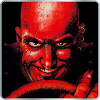 Carmageddon For PC (Windows And Mac)