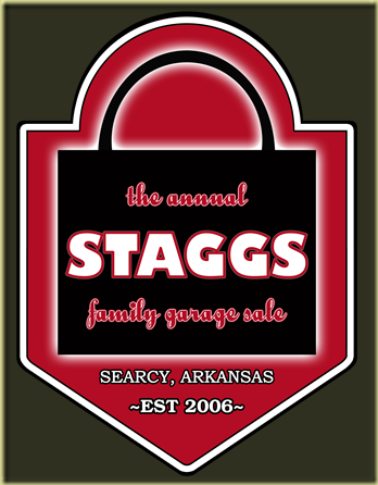 staggs t-shirt copy