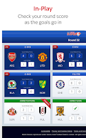 Screenshot of Super 6