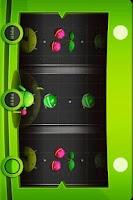 Screenshot of tSlot