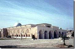 Al_aqsa_mosque2
