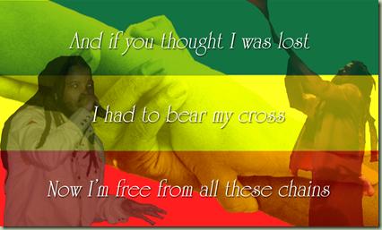 Stephen Marley- Hey Baby