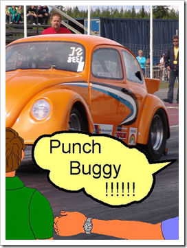 Punch Buggy copy