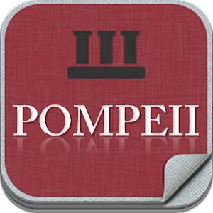 Pompeii - A day in the past For PC / Windows 7/8/10 / Mac – Free Download