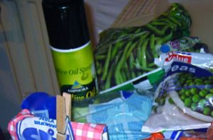 oliveoilspray.jpg
