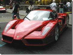 Superieur 1  Bugatti Veyron $1,700,000 U003d 180.486251 Million Sri Lankan Rupees