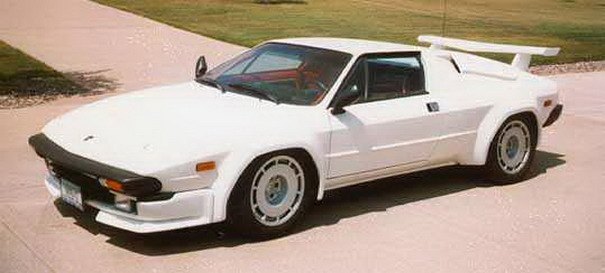 1982+Lamborghini+Jalpa.jpg