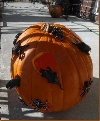 Pumpkin2008