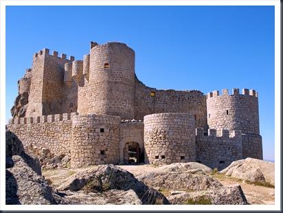 castillo_manqueospese (20-03-08) 006