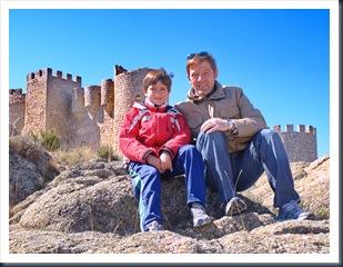 castillo_manqueospese (20-03-08) 014