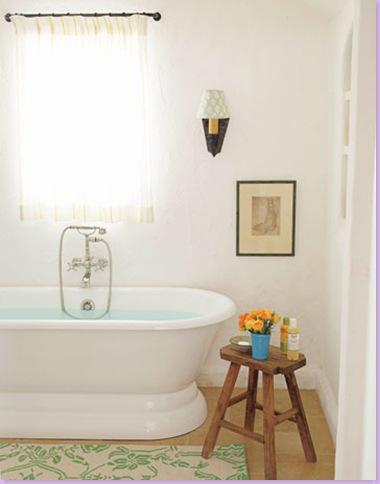 19-bold-bath-0308-xlg