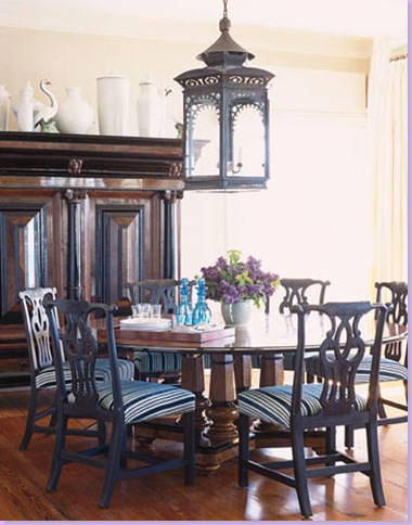 brown-dining-room-1006-003_xlg