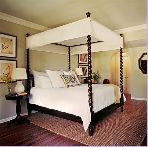 bed_a_hires