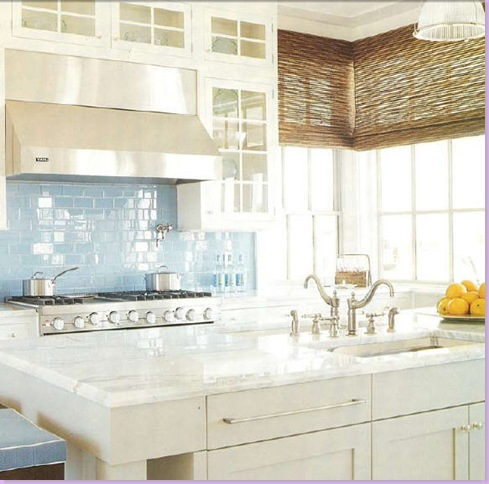 beach house kitchen backsplash images pictures becuo