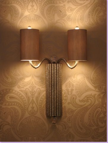 4inch.Wide43cm,17inch.Anysize.Alsoastableandfloorlamp.-3