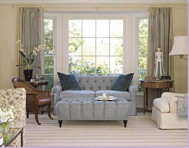 4-blue-livingroom-1007_xlg