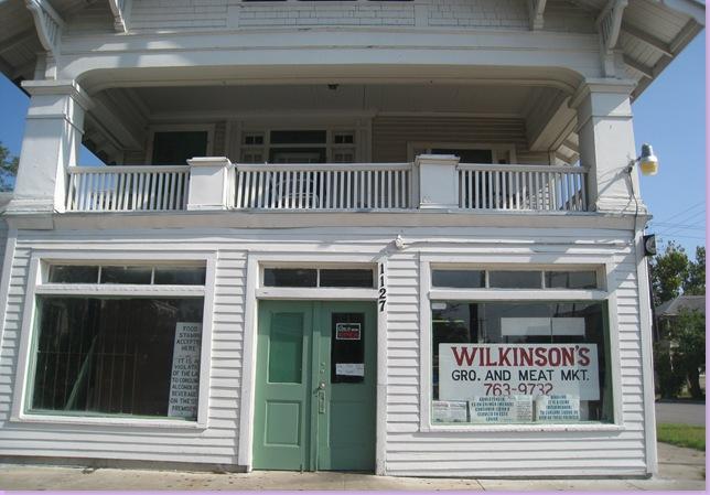 Galveston 152