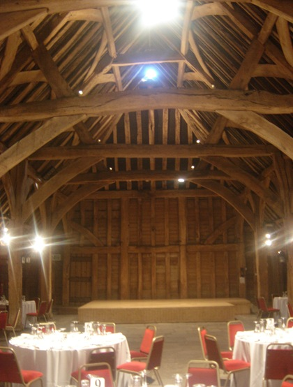 priory barn-4