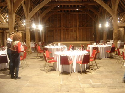 priory barn-1